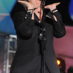 The_Psychedelic_Furs_Twilight_Concerts (14)