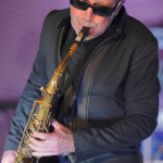 The_Psychedelic_Furs_Twilight_Concerts (15)