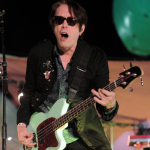 The_Psychedelic_Furs_Twilight_Concerts (16)