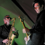 The_Psychedelic_Furs_Twilight_Concerts (17)