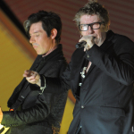 The_Psychedelic_Furs_Twilight_Concerts (19)
