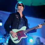 The_Psychedelic_Furs_Twilight_Concerts (2)
