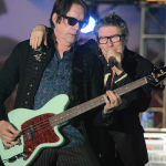 The_Psychedelic_Furs_Twilight_Concerts (21)
