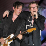 The_Psychedelic_Furs_Twilight_Concerts (3)