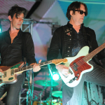 The_Psychedelic_Furs_Twilight_Concerts (4)