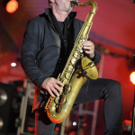 The_Psychedelic_Furs_Twilight_Concerts (5)