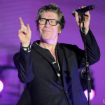 The_Psychedelic_Furs_Twilight_Concerts (6)