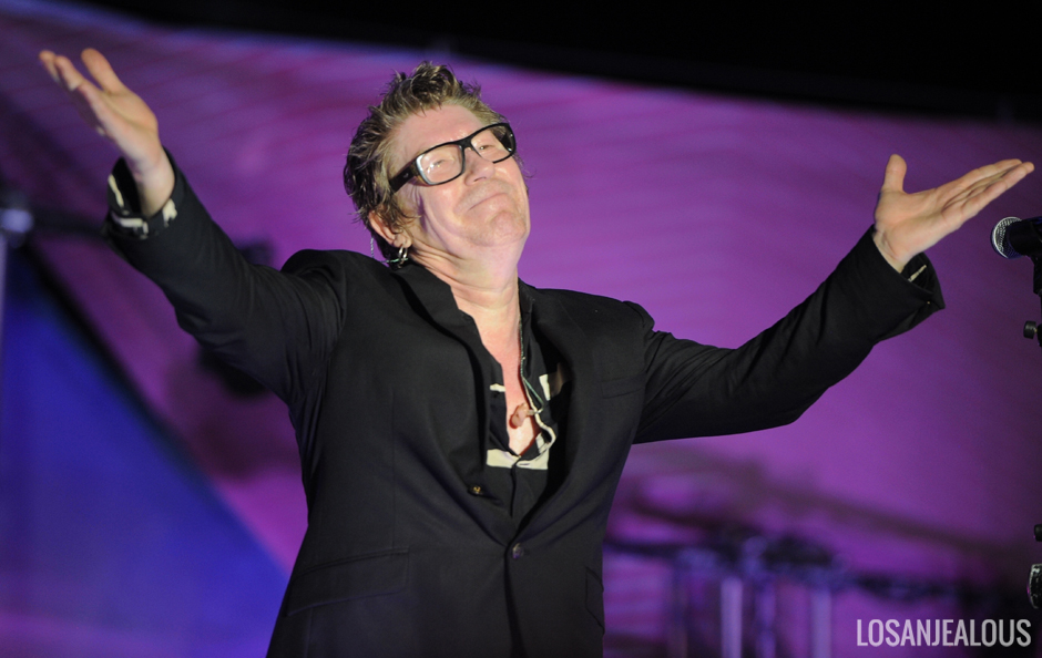 The_Psychedelic_Furs_Twilight_Concerts (7)