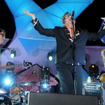 The_Psychedelic_Furs_Twilight_Concerts (8)