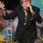 The_Psychedelic_Furs_Twilight_Concerts (9)
