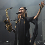 PJ_Harvey_Shrine_Expo_Hall (22)
