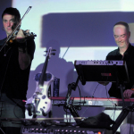Psychic_TV_Teragram_Ballroom (15)
