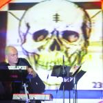 Psychic_TV_Teragram_Ballroom (9)