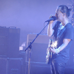 Radiohead_Shrine_Auditorium (10)