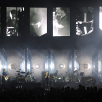 Radiohead_Shrine_Auditorium (2)