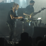 Radiohead_Shrine_Auditorium (5)