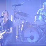 Radiohead_Shrine_Auditorium (9)