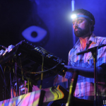 Animal_Collective_The_Observatory (1)
