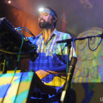 Animal_Collective_The_Observatory (10)