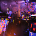 Animal_Collective_The_Observatory (11)
