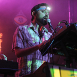 Animal_Collective_The_Observatory (12)