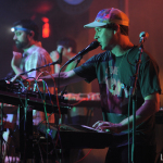 Animal_Collective_The_Observatory (13)