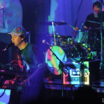 Animal_Collective_The_Observatory (15)