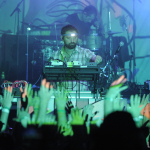 Animal_Collective_The_Observatory (17)
