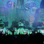 Animal_Collective_The_Observatory (18)