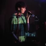 Animal_Collective_The_Observatory (19)