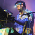 Animal_Collective_The_Observatory (2)