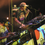 Animal_Collective_The_Observatory (21)
