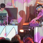 Animal_Collective_The_Observatory (22)