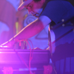 Animal_Collective_The_Observatory (24)