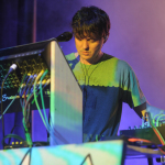 Animal_Collective_The_Observatory (3)
