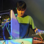 Animal_Collective_The_Observatory (4)