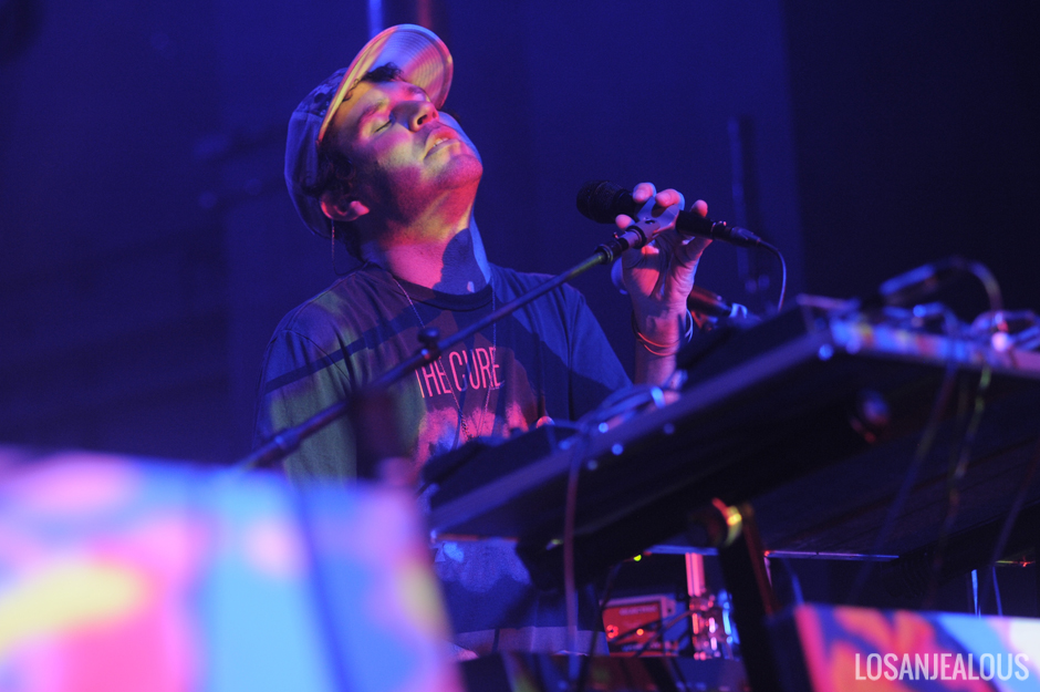 Animal_Collective_The_Observatory (5)