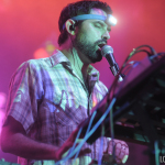 Animal_Collective_The_Observatory (6)