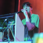 Animal_Collective_The_Observatory (7)