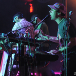 Animal_Collective_The_Observatory (8)