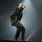 Drake_Staples_Center (1)