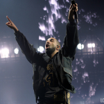 Drake_Staples_Center (10)