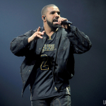 Drake_Staples_Center (11)