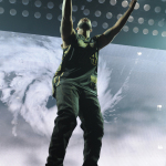 Drake_Staples_Center (2)