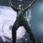 Drake_Staples_Center (3)