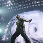 Drake_Staples_Center (4)