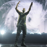 Drake_Staples_Center (5)