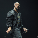 Drake_Staples_Center (6)