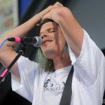 Grouplove_Amoeba_Music (1)