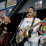 Grouplove_Amoeba_Music (10)